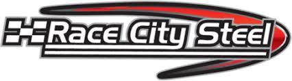 racecity.jpg