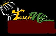 Sarah Logo(NEW).PNG
