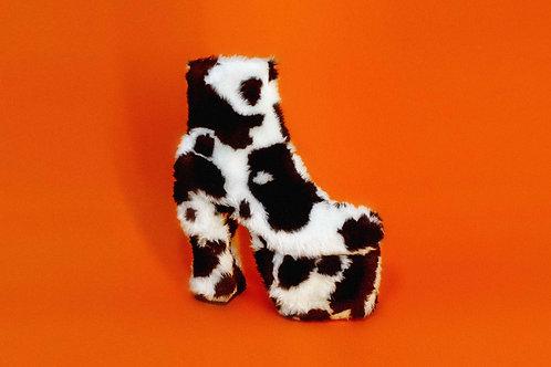 BTX Cruella (fur collection)