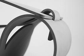 pl4no projeto conceito calcado okoko & abel