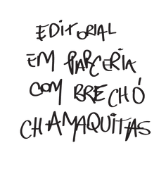 preludio colecao editorial lancamento calcados okoko & abel