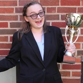 Oaks trophy Maggie.jpg
