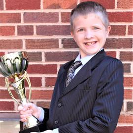 Oaks trophy Daniel.jpg