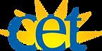 wcet-color-single-brand-logo-Aig81MP.png