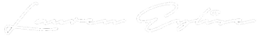 LE Cursive Name Logo.png