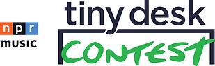 TDC_Logo_Green.jpg