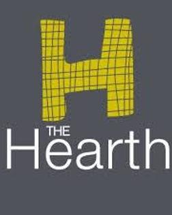 Hearth logo.jpg