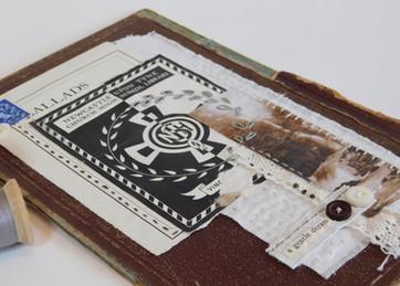 JKinnersley Book Collage Detail 2.jpg