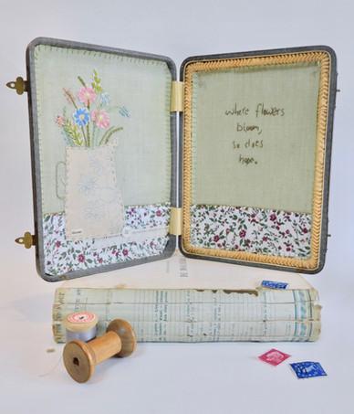 Floral case.jpg