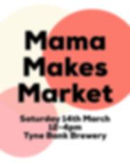 mama makes square.jpg