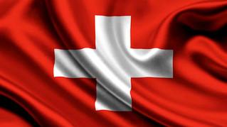 День заснування Швейцарської Конфедерації.