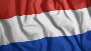 Національне свято Королівства Нідерландів. День Короля!