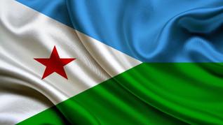День незалежності Джибуті.