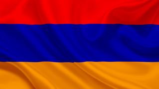 День незалежності Вірменії