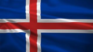 День Незалежності Ісландії!