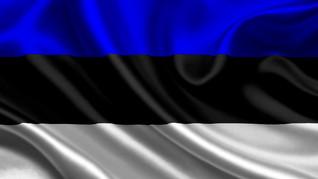 День відновлення незалежності Естонії