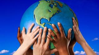 Сьогодні у світі відзначається Міжнародний день демократії.