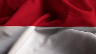 День Незалежності Індонезії.