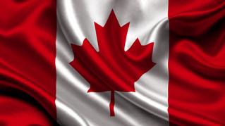 День Канади!