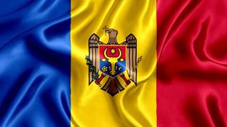 День Незалежності Республіки Молдова