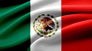 День незалежності Мексики