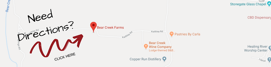 Bear Creek Directions (2).png