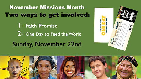 Missions Month 2 ways to give copy.jpg