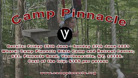 Camp Pinnacle.jpg
