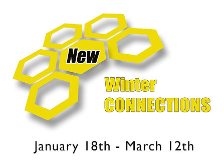 Winter Connect Groups 2021 .jpg