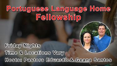 Home Fellowship.jpg