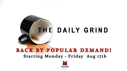 daily grind.jpg