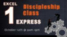 Excel 1 express.jpg