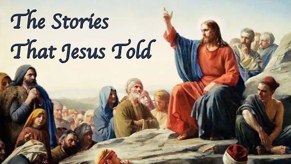 The Stories That Jesus Told.jpg