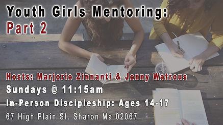 youth Girls Mentoring Part 2 .jpg