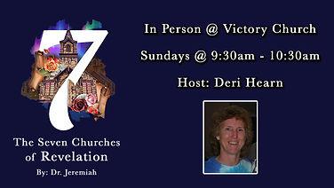 the 7 Churches .jpg
