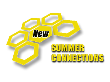 SUMMER CONNECTIONS.png