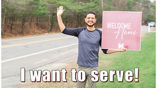 I want to serve.jpg