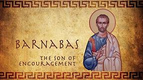Barnabas Theme.jpg