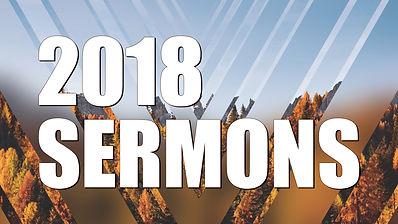 sermons 2018.jpg