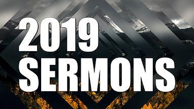 2019 Sermons.jpg