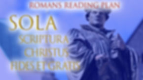 Romans Reading Plan .jpg