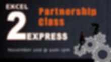 excel 2 express.jpg