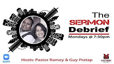 The Sermon Debrief.jpg