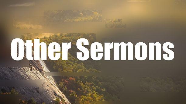 other sermons.jpg