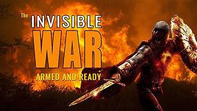 Invisible War Theme'.jpg