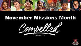 November Missions Month.jpg