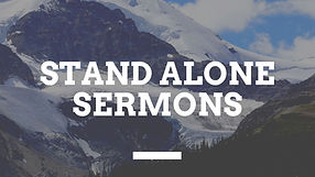 Stand Alones.jpg