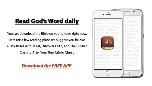 Free Bible download.jpg