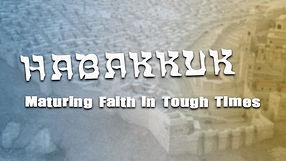 Habakkuk Theme.jpg