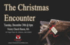 11x17 Christmas encounter.jpg